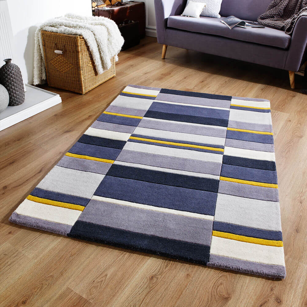 Rugs & Flooring Gallery - Web Development,WooCommerce,Wordpress,
